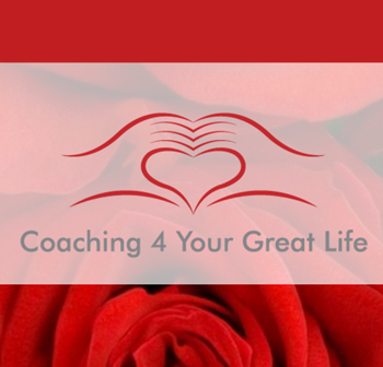 Coaching 4 your Great Life
