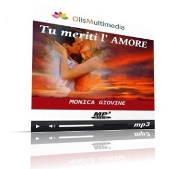 MP3 | Tu meriti l'Amore