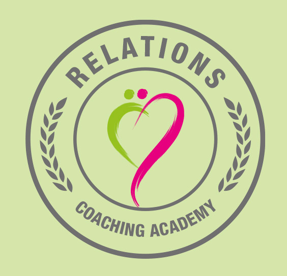 Relations Coaching Academy