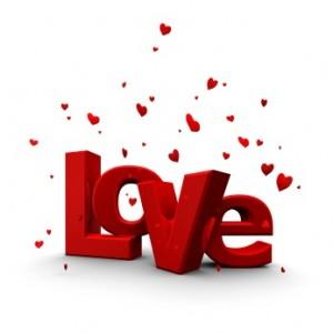 love-300x300