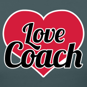 love-coach