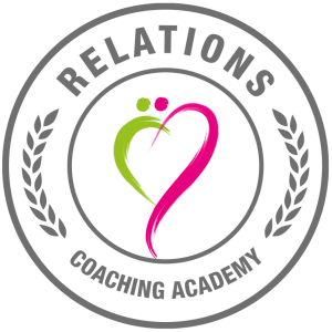 Relation-Coaching-Academy-LOGO