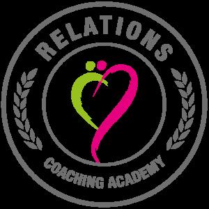 Relation-Coaching-Academy-LOGO