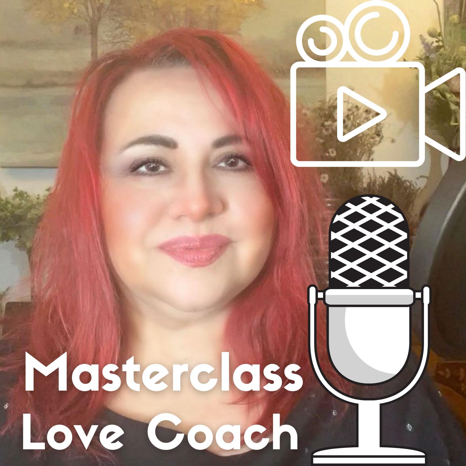 Guarda Gratis la Masterclass